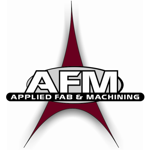 Applied Fab & Machining